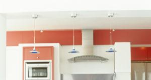 culori perfecte pentru bucătăria