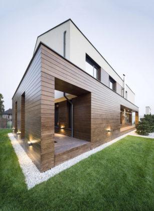 FRA House