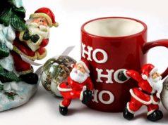 cadouri pentru Crăciun