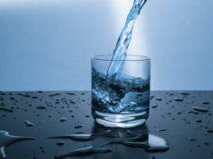 puț de apă