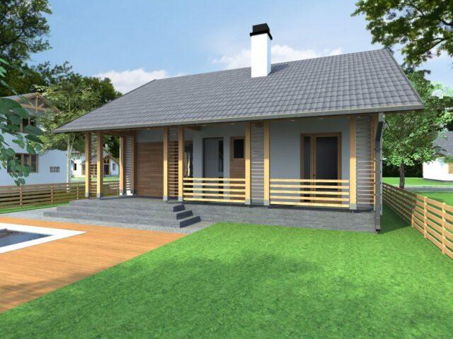 casa in 2021